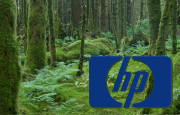 HP-Green-IT