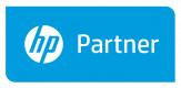 HP_partnerlogo_2013_2
